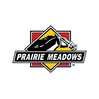 Prairie Meadows Casino Racetrack Hotel