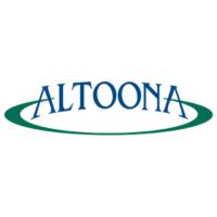 City of Altoona