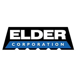 elder corporation logo