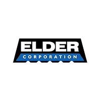 Elder Corporation