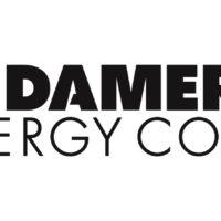 MidAmerican Energy Company
