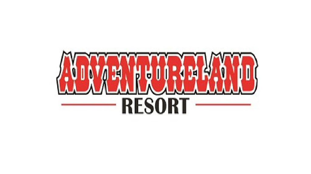 adventureland resort logo