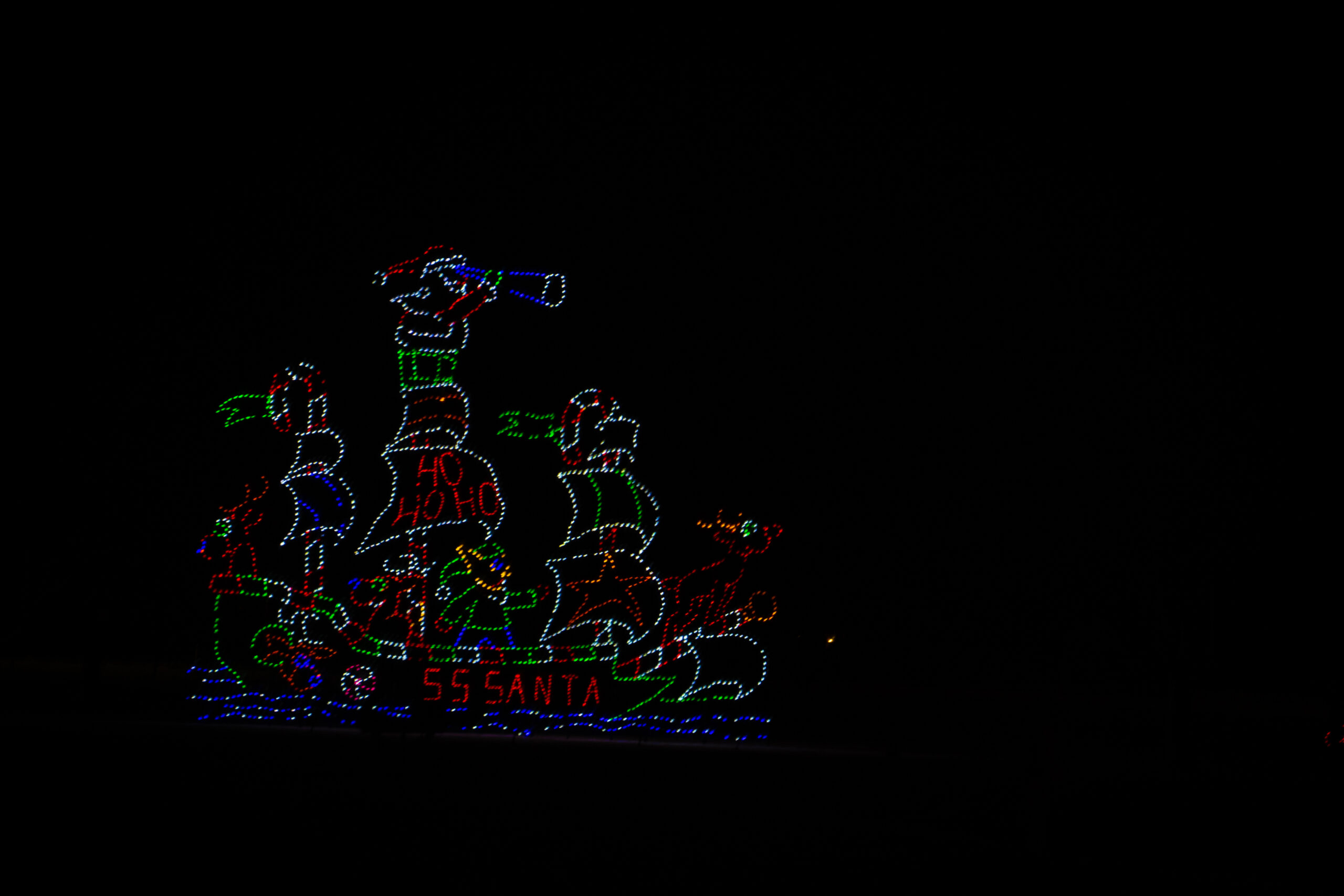 VA-Jolly-Holiday-Lights-Gallery-Final-03