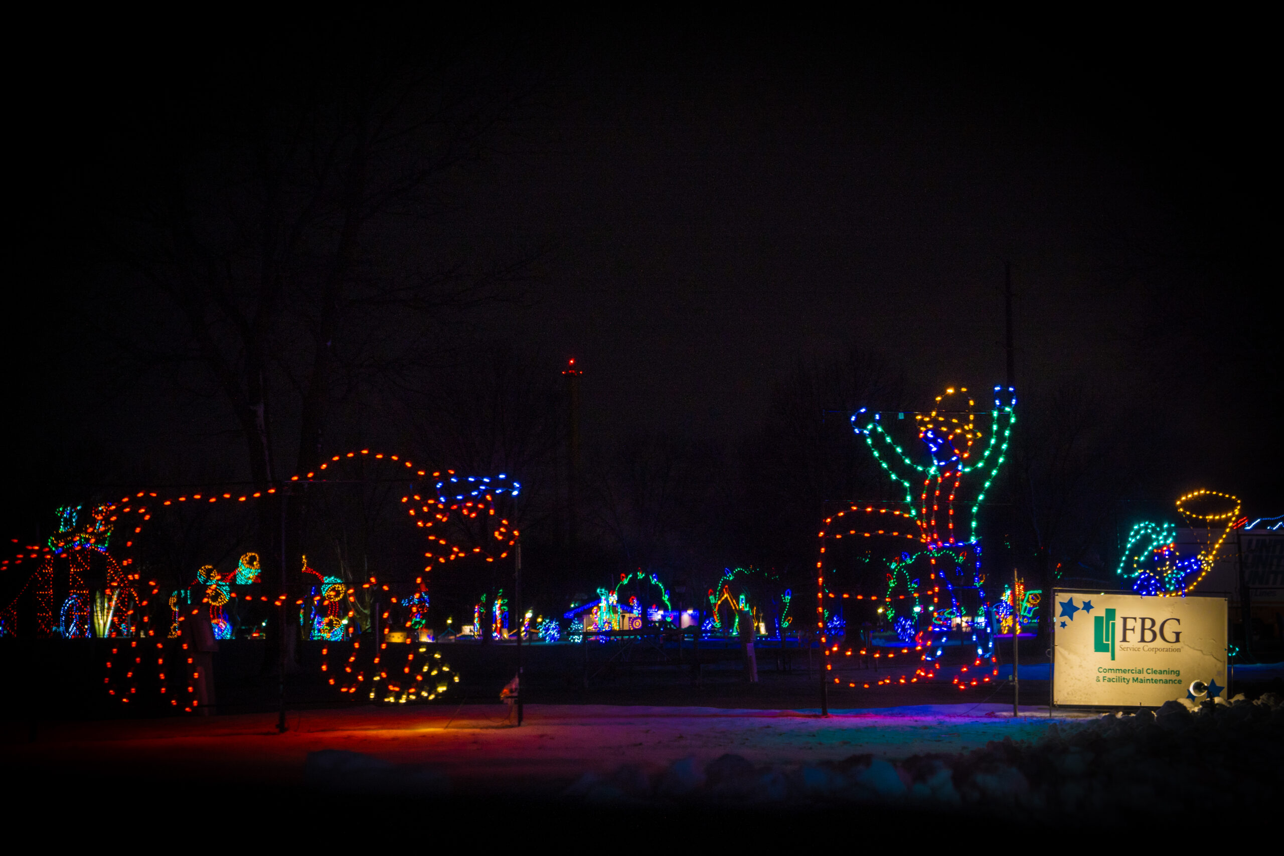 VA- Jolly Holiday Lights- Gallery Final-10