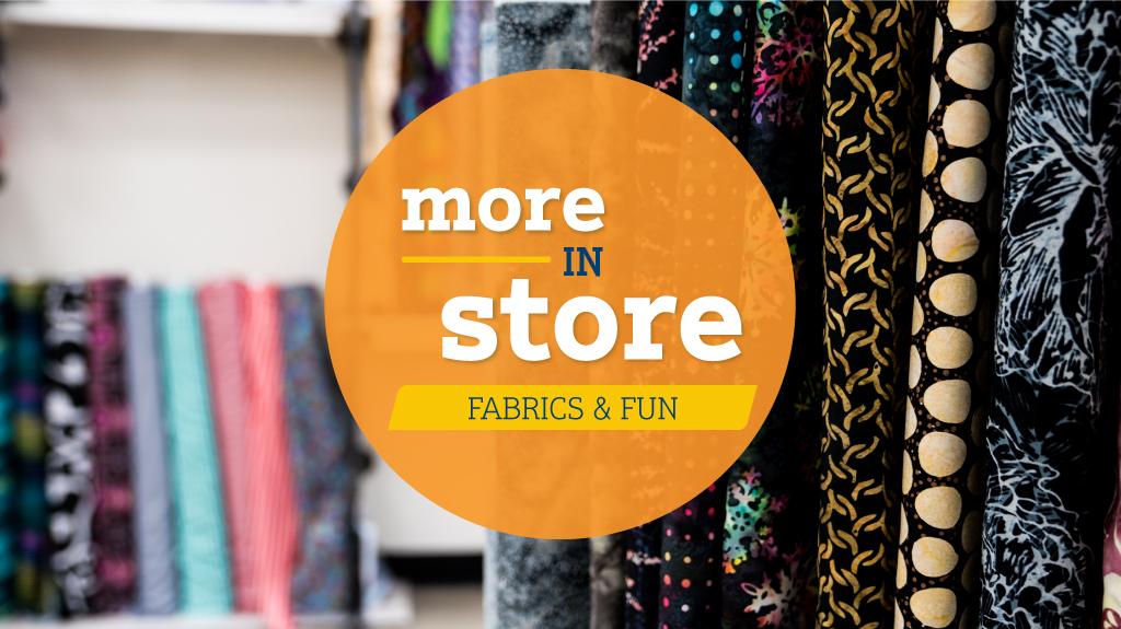 fabrics n fun